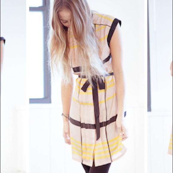 76ce88eba9c71 Jason Wu Dresses & Skirts - Jason Wu x Target Dress